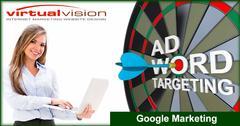 ACECE9C2-google_marketing.jpg