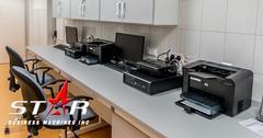 6B936DA7-office_equipment.jpg
