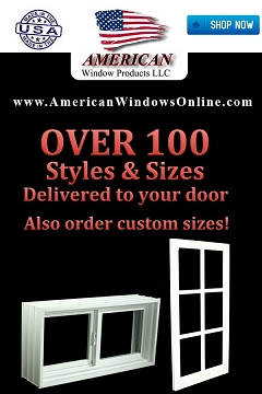 OA-AmericanWindowProducts.jpg