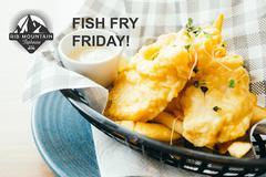 CB54A372-fish_fry_friday2.jpg