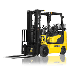 B6DF6D0F-forklift_25lc_7a.png