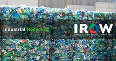 A149D672-trial_recycling5.jpg