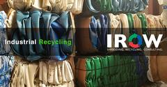 A147D6B6-trial_recycling1.jpg