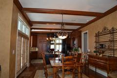D92951A4-kitchen3.jpg