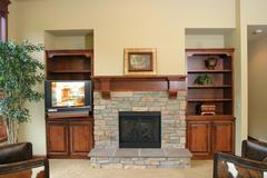 DA78C310-fireplaces.jpg