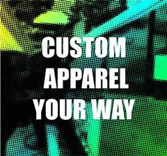 A3E0AB08-apparel_your_way.jpg