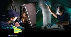 B2D7F9A1-r_duct_cleaning3.jpg