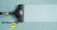 D8ACCA42-carpet_cleaning1.jpg