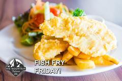 CB55D335-fish_fry_friday3.jpg