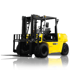 B64BD5AE-forklift70ds_7e.png