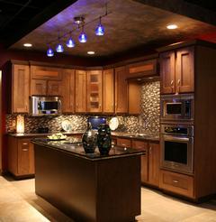 D928FA0E-kitchen2.jpg