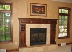 4AAB1653-wanta_fireplace.jpg