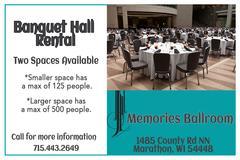 22016591-banquet_4.jpg