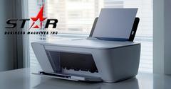 6B7AAE2E-printers.jpg