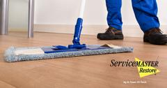 DB92E64D-urface_cleaning5.jpg