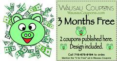 CBF49A80-u_coupons_for_oa.jpg