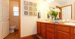 F6B1DBC0-room_remodeling5.jpg