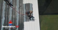 229E426E-roofing2.jpg