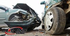 4103BCA0-auto_body_repair.jpg