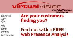 8597222E-web_presence.jpg