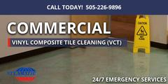 07AAB8E3-_vct_cleaning_04.jpg