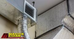1B588F98-r_duct_cleaning6.jpg