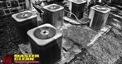 1B56FF7B-r_duct_cleaning2.jpg