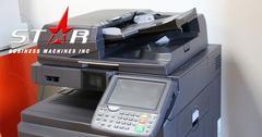 6B215AEA-copiers.jpg