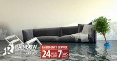 D5E292E2-water_damage4.jpg