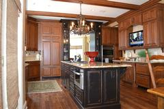 D929C88E-kitchen5.jpg