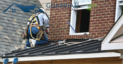 6F743933-dian_roofing_oa2.png