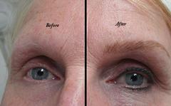 1846D8C2-brow_eyeliner_oa.jpg