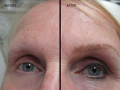 C3A5237E-brow_eyeliner_oa.jpg