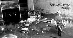 1EF7875E-ohazard_cleanup4.jpg