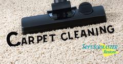 D8ADE3D3-carpet_cleaning4.jpg