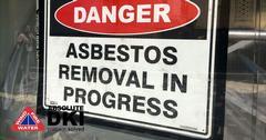 03C4651F-sbestos_removal1.jpg