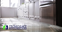 A41E292A-Residential_Water_Damage_Restoration-27.jpg