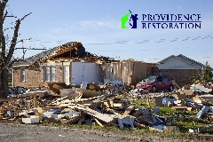 A69E1071-Storm_Natural_Disaster_Cleanup_Restoration-05.jpg