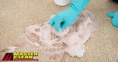 1A012FA4-carpet_cleaning5.jpg
