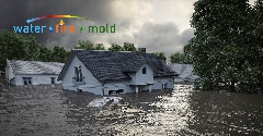 3E9C1D9F-Water_Flood_Damage_Restoration-12.jpg