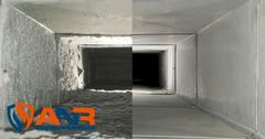 4177E69A-r_duct_cleaning2.jpg
