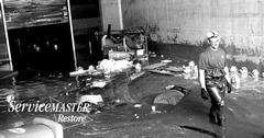 D9A10570-ohazard_cleanup1.jpg