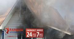 D5E7F6ED-fire_damage4.jpg