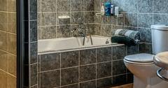 F6B12250-room_remodeling3.jpg