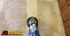 1A00350D-carpet_cleaning3.jpg