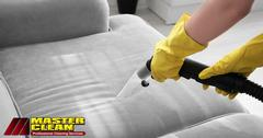 1A464BBE-lstery_cleaning3.jpg