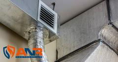 41795408-r_duct_cleaning6.jpg