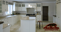 E37DF48C-kitchenoa4.png