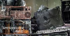 D905C926-age_restoration8.jpg