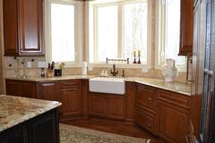 D9298F11-kitchen4.jpg